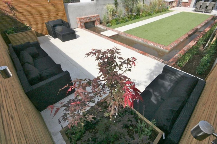 gardens-forever-glasnevin-garden-design-featured