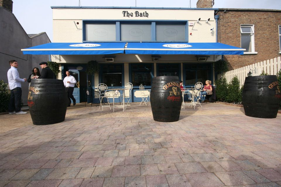 gardens-forever-lanscaping-the-bath-pub-423072