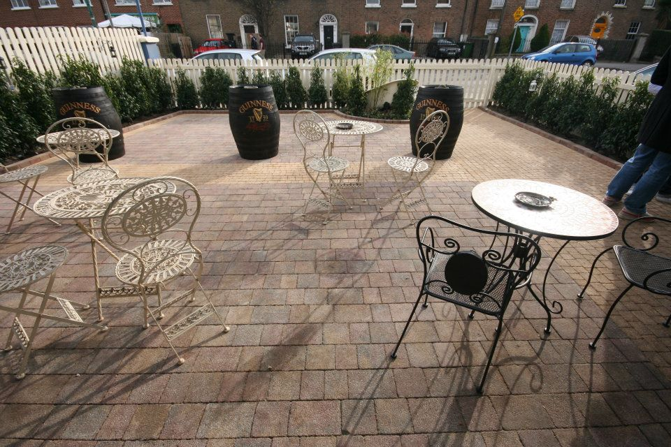 gardens-forever-lanscaping-the-bath-pub-425656