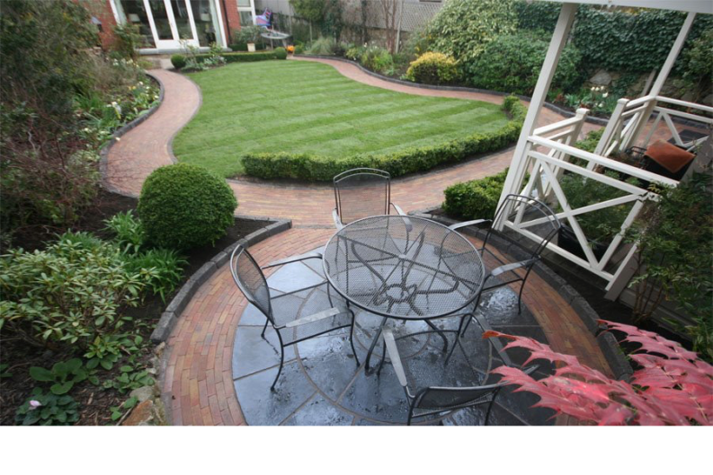 gardens-forever-castleknock-sandymount-featured