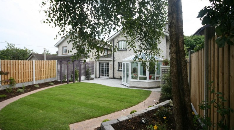 gardens-forever-celbridge-garden-design-construction-41717