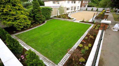 gardens-forever-dublin-castleknock-garden-remodelling-in-progress-featured