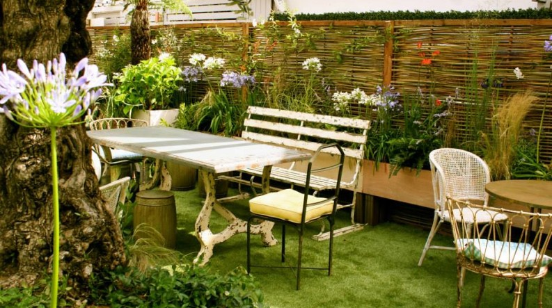 gardens-forever-dublin-house-bar-dublin-featured