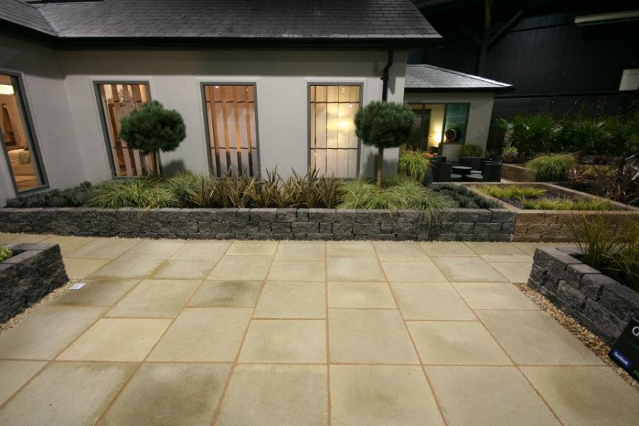 gardens-forever-dublin-ideal-homes-30063
