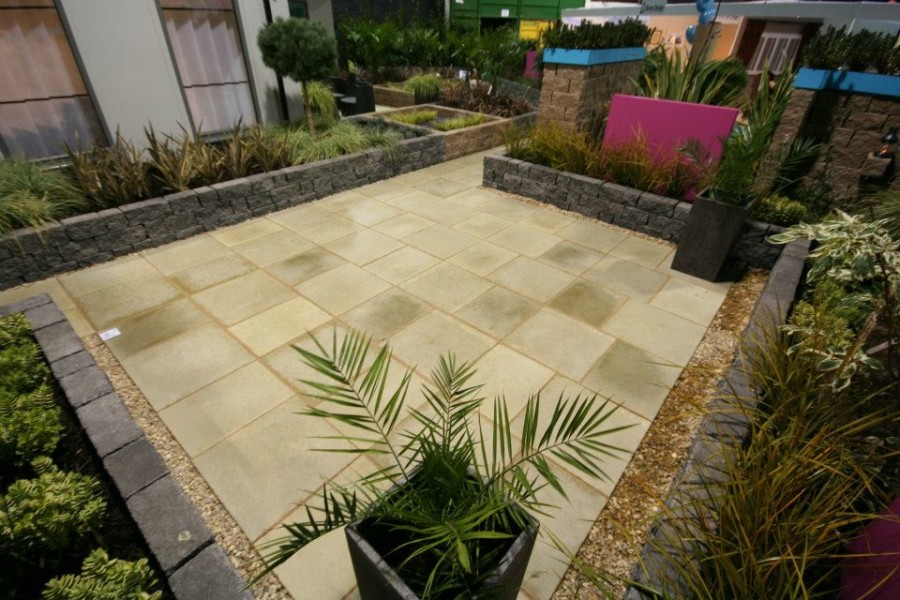 gardens-forever-dublin-ideal-homes-373896