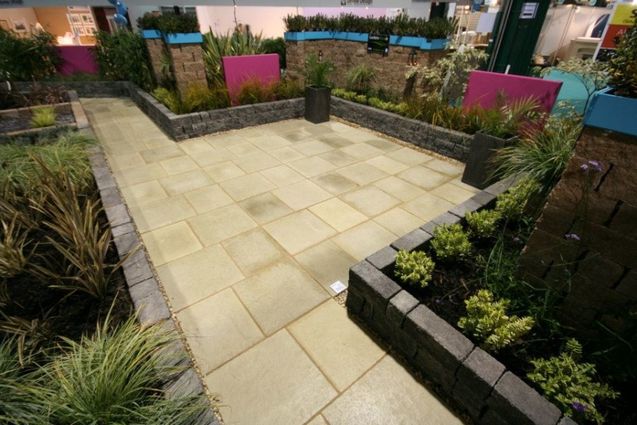 gardens-forever-dublin-ideal-homes-38554