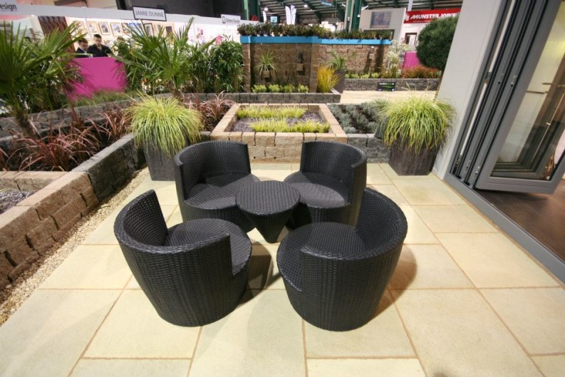 gardens-forever-dublin-ideal-homes-featured