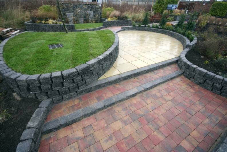 gardens-forever-dublin-kilsaran-display-garden-featured