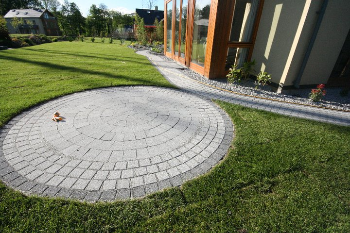 gardens-forever-dublin-landscaping-carton-house-maynooth-223287