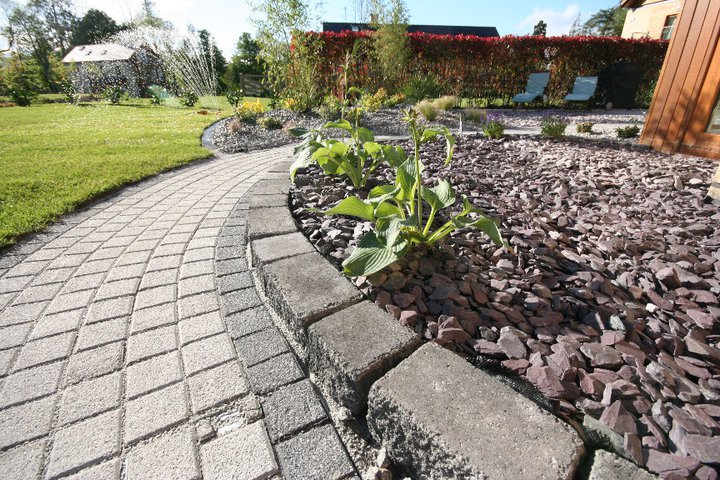 gardens-forever-dublin-landscaping-carton-house-maynooth-227307
