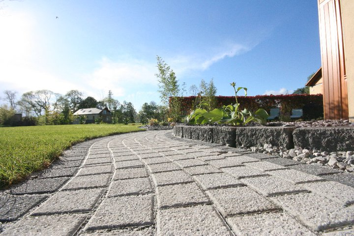 gardens-forever-dublin-landscaping-carton-house-maynooth-228507