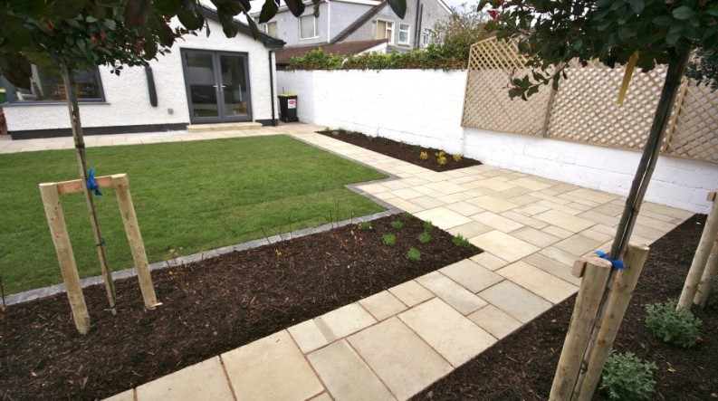 gardens-forever-dublin-rathfarnham-garden-featured